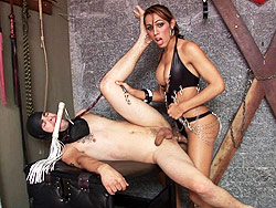 Paola lima and pablo. Lustful Paola Lima make love Her Slave