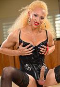 Aphrodite Cruel & appealing Aphrodite posing. Aphrodite.