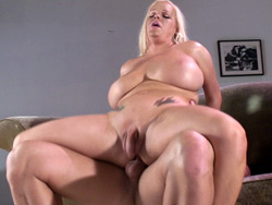Holly attracting and chris. Holly good Gets Her anus make love